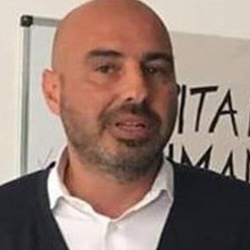 Edgardo Zanoli